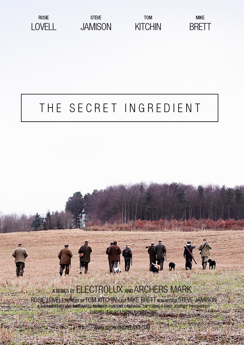 160318_Secret_ingredient_Filmposter