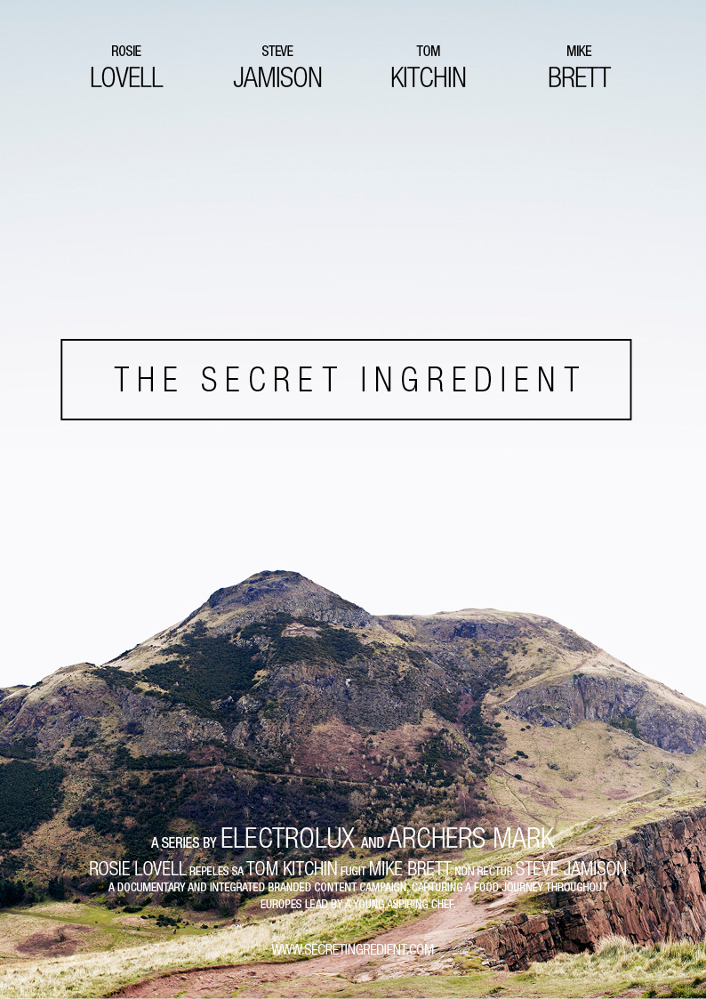 160318_Secret_ingredient_Filmposter4