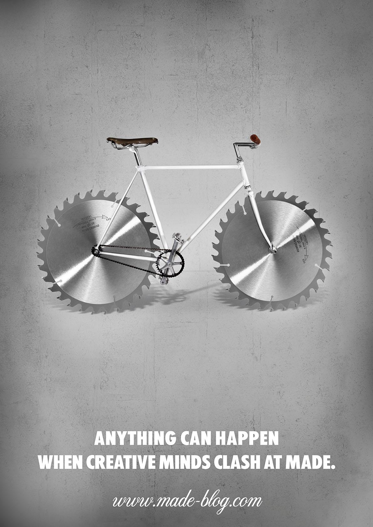 Made-Bike