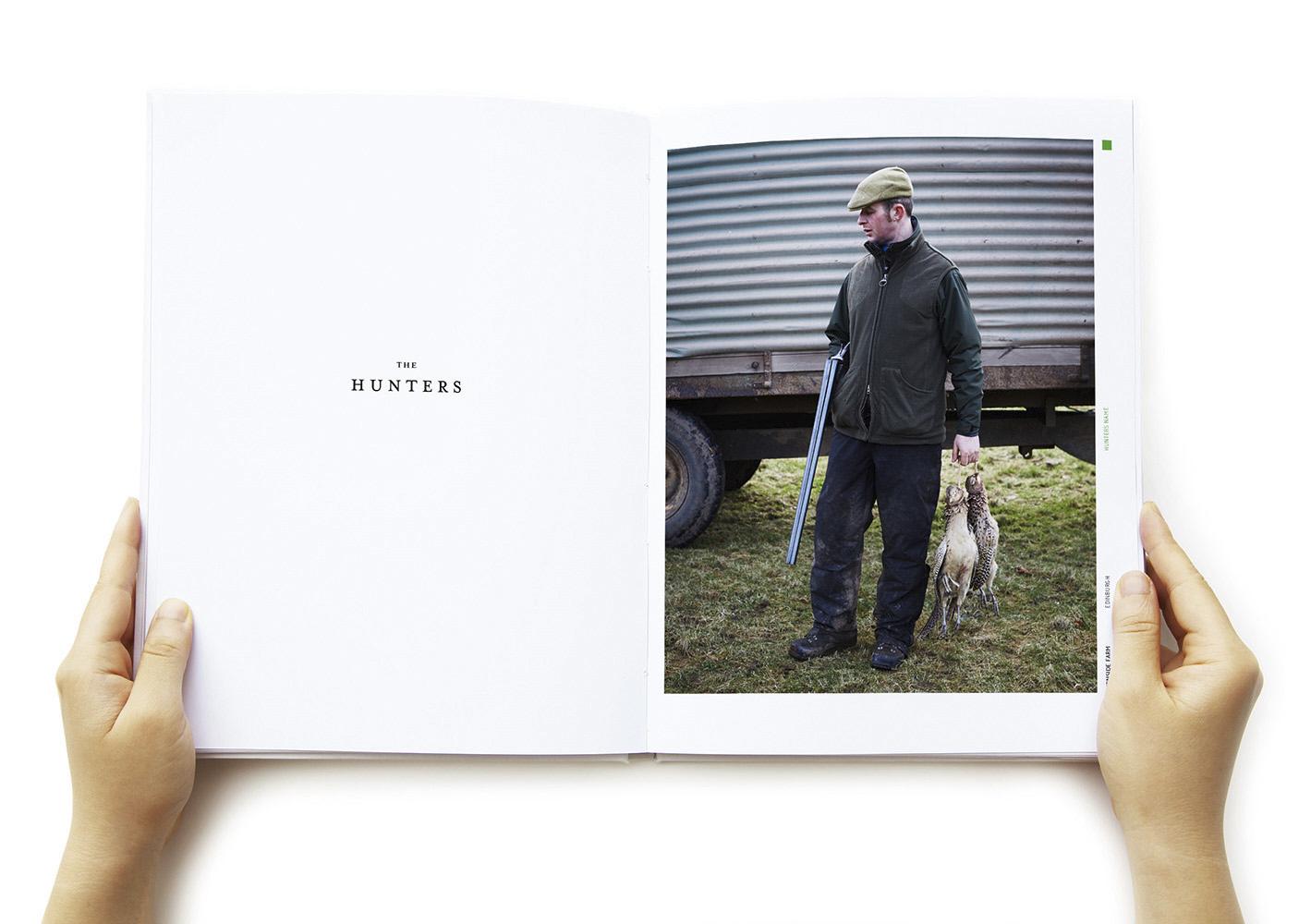 Mockup-Book-01