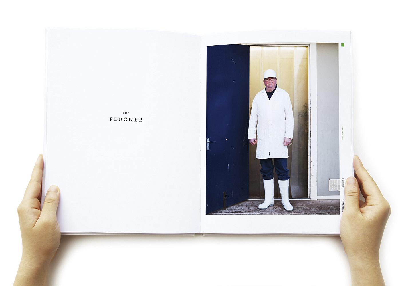 Mockup-Book-06 Kopie 1