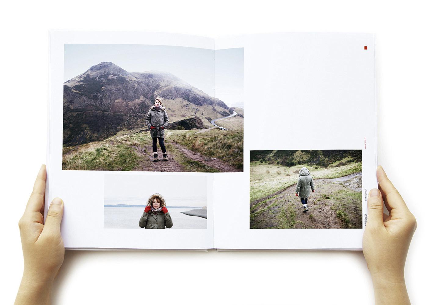 Mockup-Book-09 Kopie 1